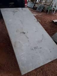 Mesanino , Escada Caracol