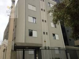 Título do anúncio: Apartamento com 3 dormitórios para alugar por R$ 1.950,00/mês - Água Verde - Curitiba/PR