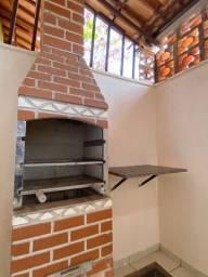 Título do anúncio: Casa de 2/4 em Condomínio Fechado no St. Vera Cruz