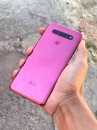 LG k51s (64GB)