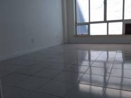 Título do anúncio: Sala para aluguel 17 m² em Copacabana - Rio de Janeiro - RJ