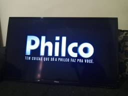 TV Philco 40 Polegadas