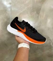 Promoção tênis nike core e nike running ( 115 com entrega )