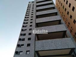 Apartamento com 4 dormitórios à venda, 270 m² por R$ 1.150.000 - Martins - Uberlândia/MG