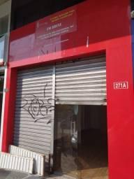 Título do anúncio: Belo Horizonte - Loja/Salão - Castelo