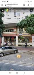Título do anúncio: Aluguel Loja em Ipanema na Visconde de Pirajá