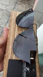 Óculos Kingseven (Polarizado) Preto