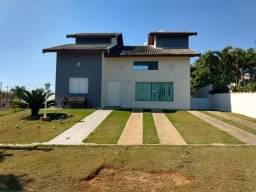 Título do anúncio: Magnifica casa a venda em condomínio fechado Ninho Verde I Eco Residence em Porangaba- SP