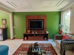 Título do anúncio: Casa para venda em Imbiribeira - Recife - Pernambuco