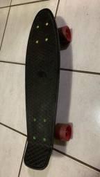 Título do anúncio: Skate Penny original comprado nos EUA