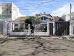 Casa com 4 dormitórios à venda por R$ 699.000,00 - Parque Residencial Cidade Nova - Maring