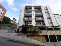 Apartamento à venda com 3 dormitórios em Sao mateus, Juiz de fora cod:10306