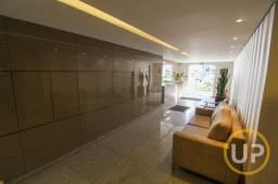 Título do anúncio: Apartamento  centro de Betim (aluguel)