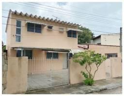 8476 | Casa para alugar com 4 quartos em Rio Doce, Olinda