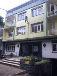 Apartamento para alugar com 3 dormitórios em Sao joao, Porto alegre cod:556