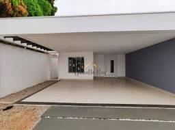 Título do anúncio: Cuiabá - Casa Padrão - Jardim Califórnia