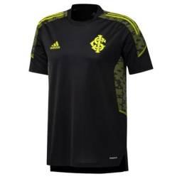 Camisa de treino do Inter 21/22