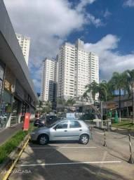 Apartamento com 2 dormitórios à venda, 54 m² por R$ 357.000,00 - Betânia - Belo Horizonte/