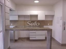 Apartamento para alugar em Morada da colina, Uberlandia cod:14727