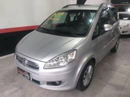 Fiat idea 2014 1.4 bem nova (agência