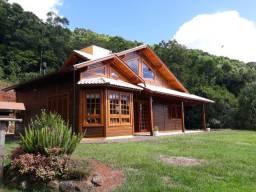 2497 - Chácara 4.170 m² - Walachay - Morro Reuter - RS