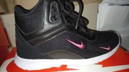 Botintinha Nike