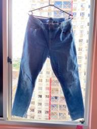 Jeans Super-Skinny