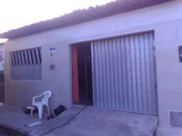 Casa no Benedito Bentes 2 residencial Aprígio Vilela