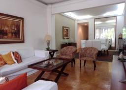 Título do anúncio: Apartamento na Tijuca 3 quartos 150 m2