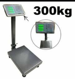 Balança 300kg