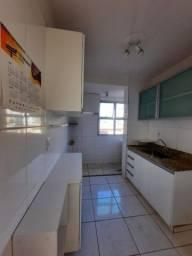 Título do anúncio: Apartamento bairro chácara Tubalina