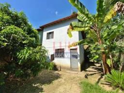 Casa com 3 dormitórios à venda, 100m² por R$230.000 - Itaipu - Niterói/RJ - CA4312