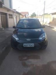 Vendo Ford 2014