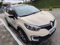 Título do anúncio: Renault Captur Life 1.6 2019 - Apenas 21.500 Kms