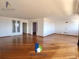 Título do anúncio: Apartamento à venda com 3 dormitórios em Centro, Araçatuba cod:276