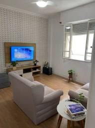 Apartamento 3 quartos no Bairro de Fátima Centro-RJ