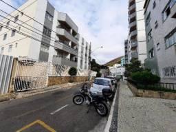 Apartamento para alugar com 2 dormitórios em Sao mateus, Juiz de fora cod:17674