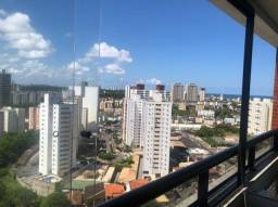 Título do anúncio: Apartamento para aluguel com 60 metros quadrados com 2 quartos em Imbuí - Salvador - Bahia