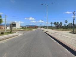 Lotes liberado para construir 5 min do centro de Maracanaú