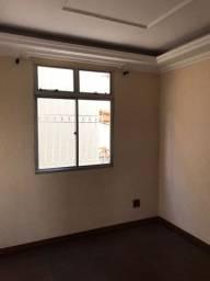 Título do anúncio: Apartamento 2 quartos