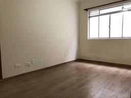 Título do anúncio: Belo apartamento - Aluguel - 55m² com 2 quartos em Boqueirão - Santos - São Paulo