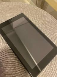 Título do anúncio: Amazon Kindle fire 7 polegadas 16 GB