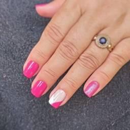 Manicure em Araraquara