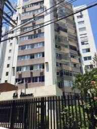 Apartamento para alugar com 3 dormitórios em Itaigara, Salvador cod:565813