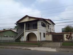 Título do anúncio: Casa para venda com 402 metros  excelente para o comercio  na Vila