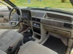 Título do anúncio: Ford Escort GL 1984