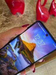 Título do anúncio: Redmi Note 9 pro Max