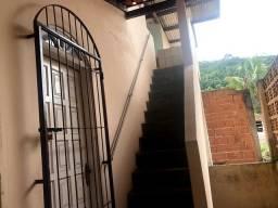Título do anúncio: Vendo casa próximo a Marechal Floriano