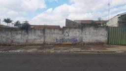 Título do anúncio: Terreno à venda, 678 m² por R$ 480.000,00 - Jardim Nova Europa - Limeira/SP
