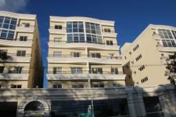 Apartamento à venda com 3 dormitórios em Oficinas, Ponta grossa cod:8919-21